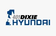 401 Dixie Hyundai