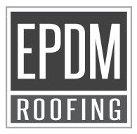 epdm roofing systems logo