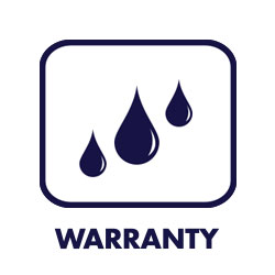 Flat Roof Replacement Warranty